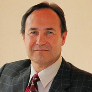 Charles Quintero