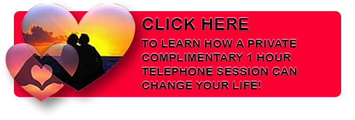 telephone click