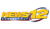 news 12 connecticut