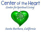 Center of the Heart Center