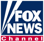 Fox-news-logo-1