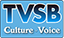 TVSB-t