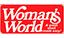 womans world-t