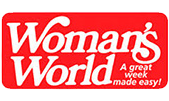 womans world